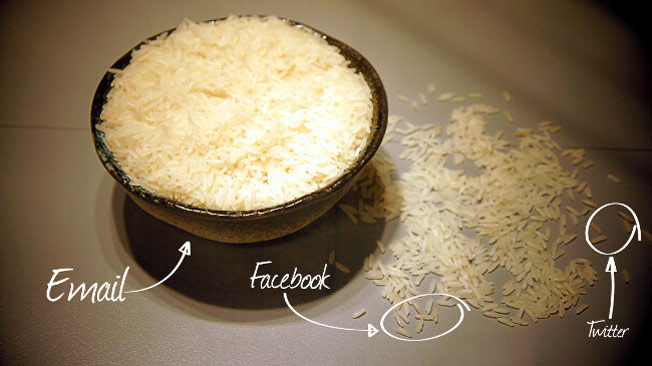 rice-bowl-image