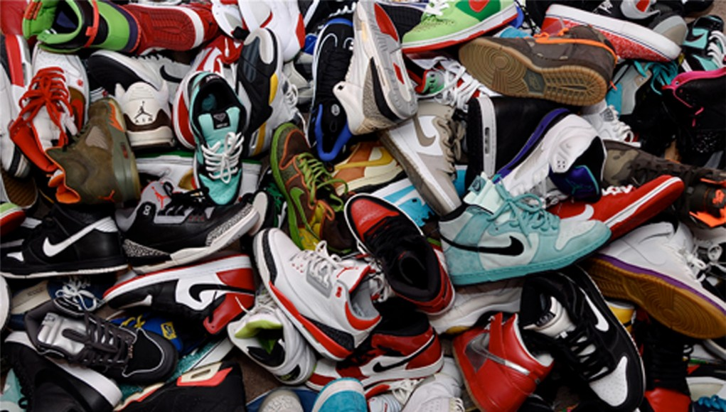 How to make video marketing work for sneaker brands